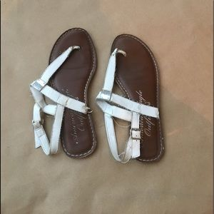 American Eagle Outfitters Sandals (8.5)